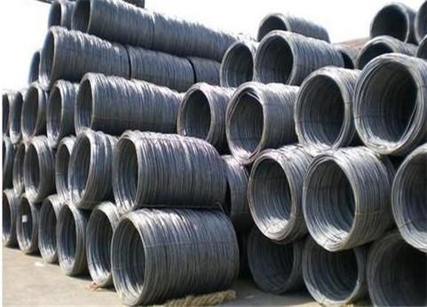 新疆螺纹钢,新疆钢材,新疆钢材价格