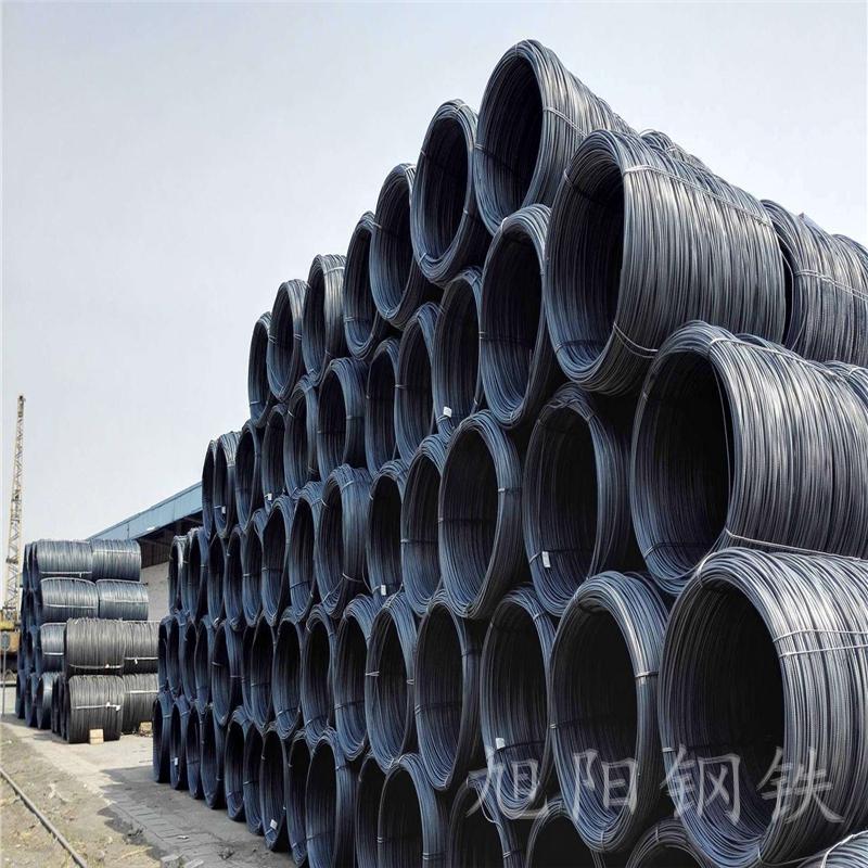 乌鲁木齐市钢材批发市场钢材的特性