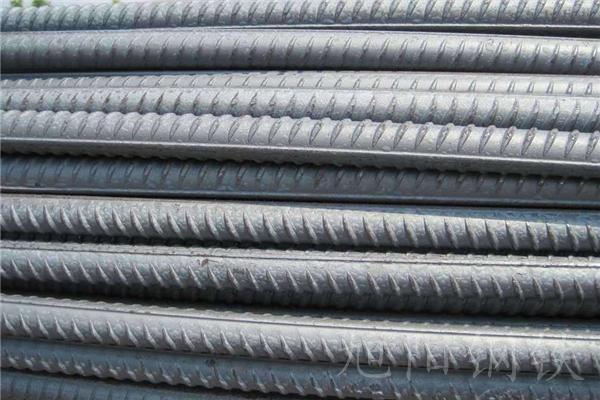 新疆螺纹钢厂家