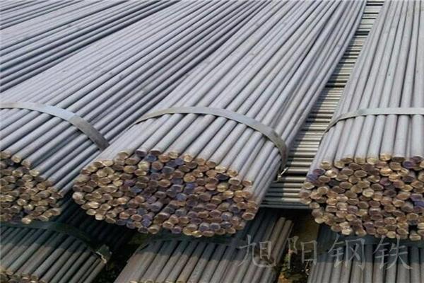 新疆圆钢厂家