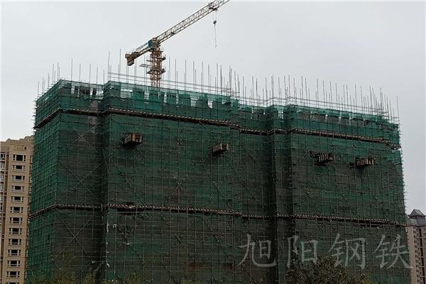 兵团四建筑安装工程